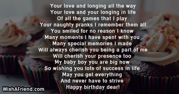 20323-birthday-poems-for-nephew