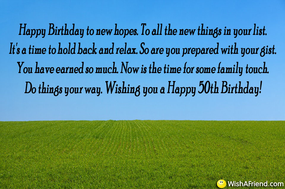 20336-50th-birthday-sayings