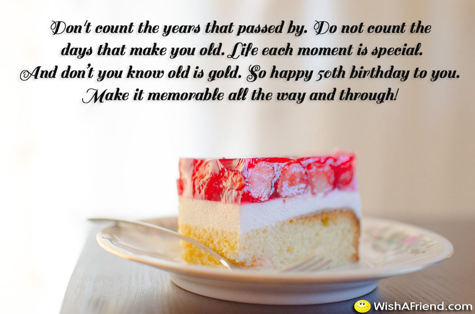 50th-birthday-sayings-20339