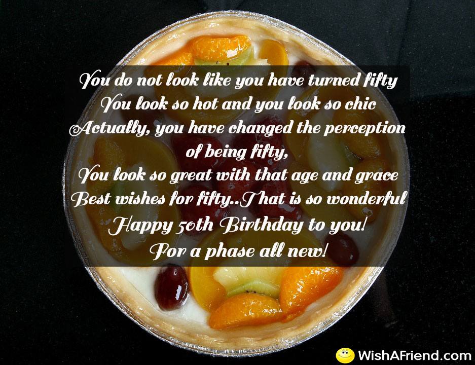 50th-birthday-sayings-20340