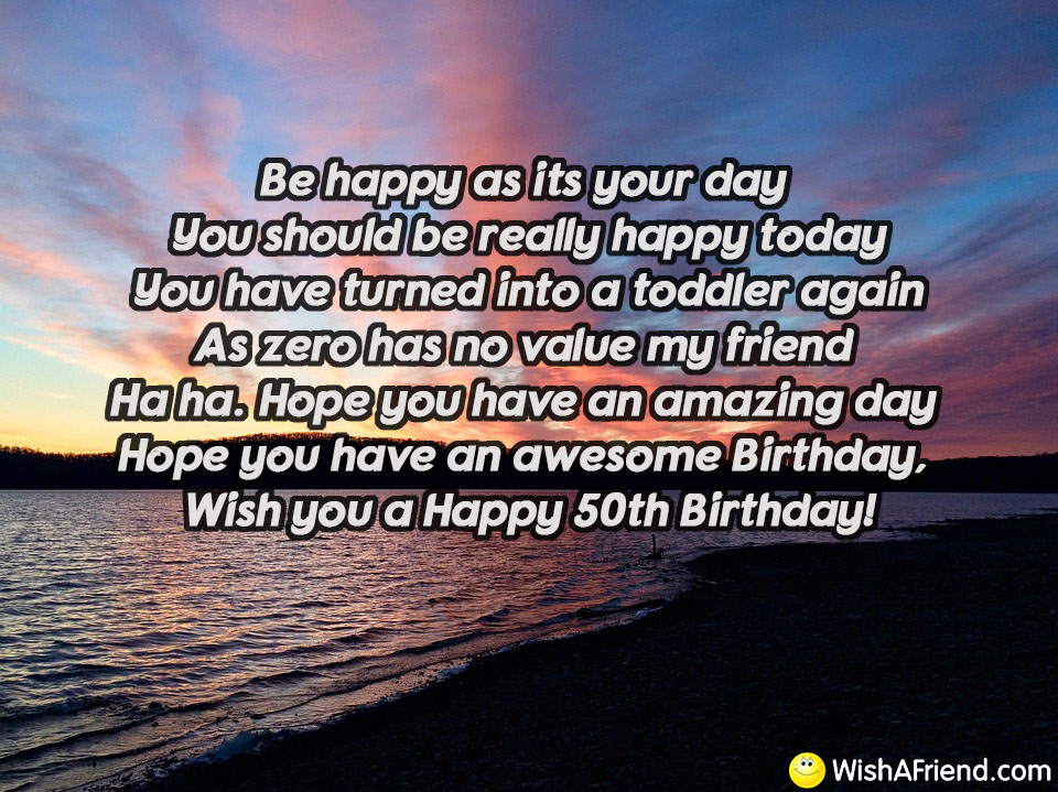 20342-50th-birthday-sayings
