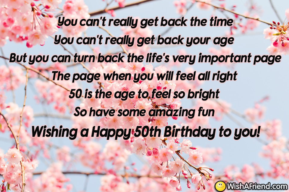 50th-birthday-sayings-20344