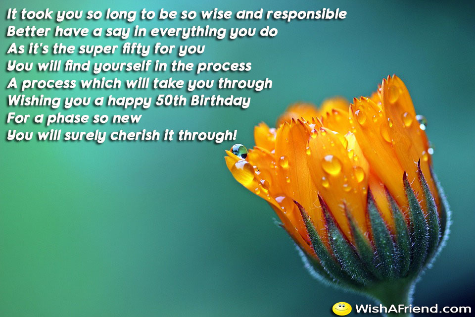 50th-birthday-sayings-20345