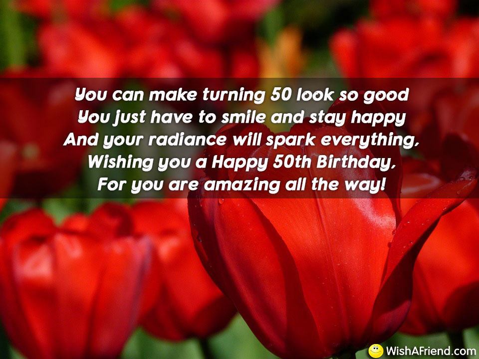 50th-birthday-sayings-20353
