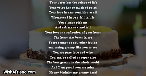 grandmother-birthday-poems-20364