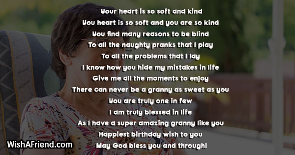 20365-grandmother-birthday-poems