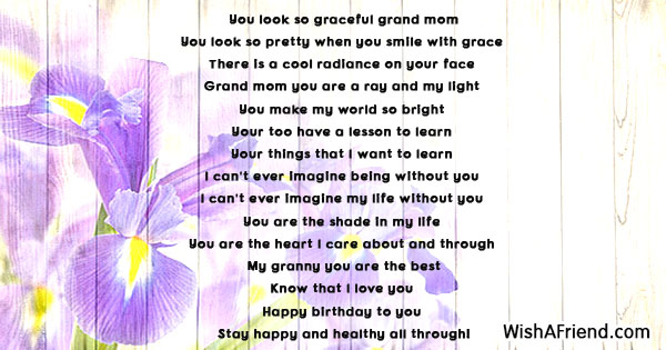 20367-grandmother-birthday-poems