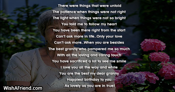 20368-grandmother-birthday-poems
