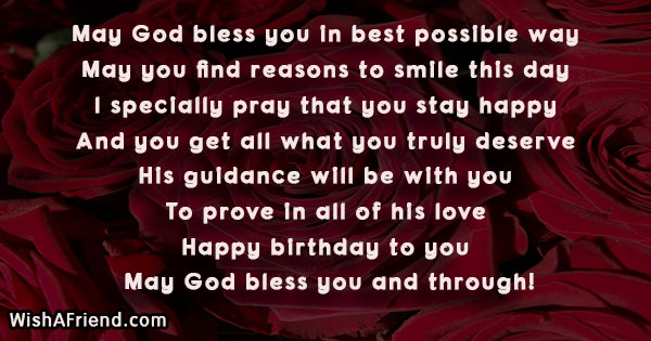 christian-birthday-quotes-20371