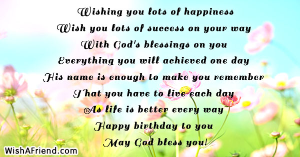 20372-christian-birthday-quotes