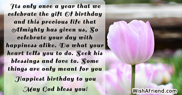christian-birthday-quotes-20374