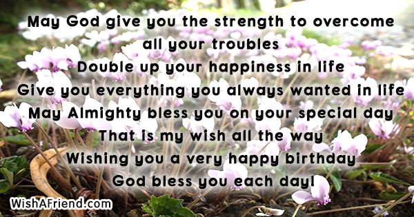 christian-birthday-quotes-20376