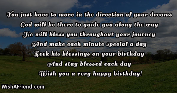 christian-birthday-quotes-20377