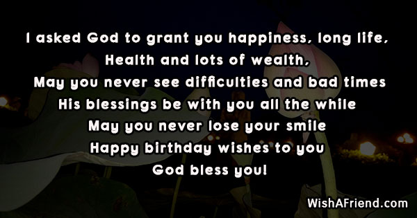 christian-birthday-quotes-20378