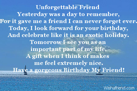 2038-friends-birthday-poems