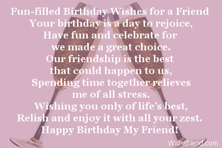 2040-friends-birthday-poems