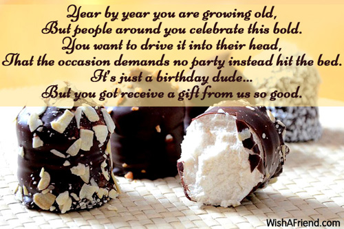 2043-funny-birthday-poems