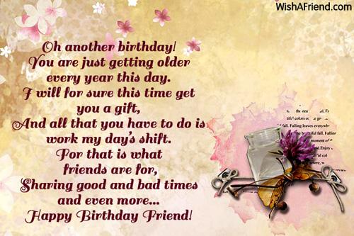 funny-birthday-poems-2044