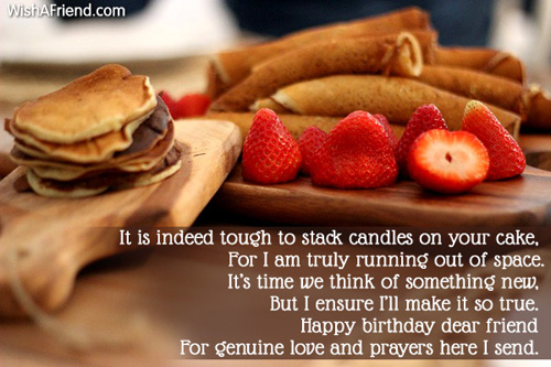 funny-birthday-poems-2045