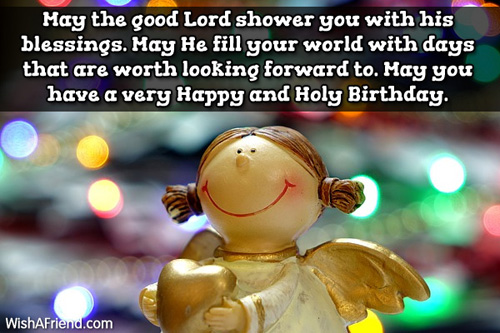 christian-birthday-greetings-2046