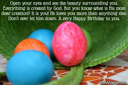 2060-christian-birthday-greetings