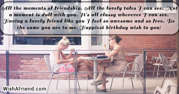 20600-best-friend-birthday-sayings