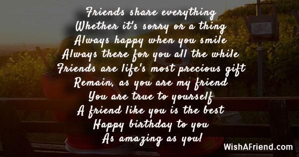 20603-best-friend-birthday-sayings