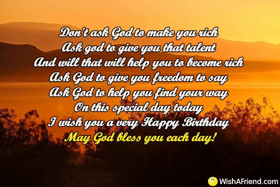religious-birthday-quotes-20615