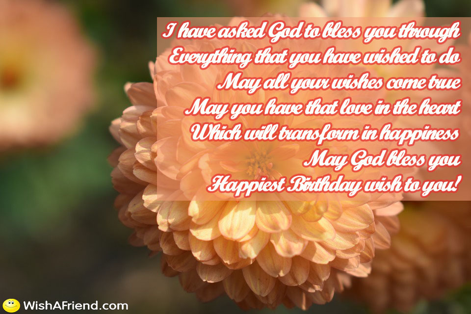 religious-birthday-quotes-20618
