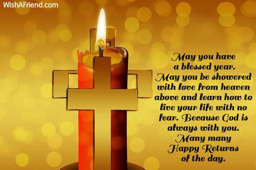 christian-birthday-greetings-2062