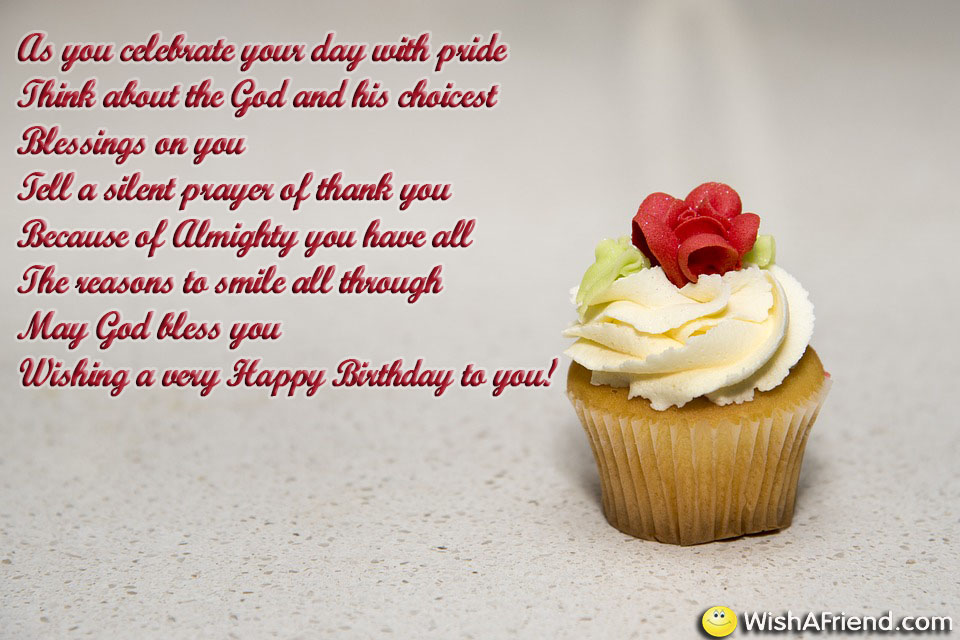 religious-birthday-quotes-20621