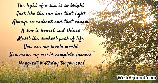 son-birthday-sayings-20625
