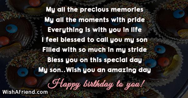 son-birthday-sayings-20628