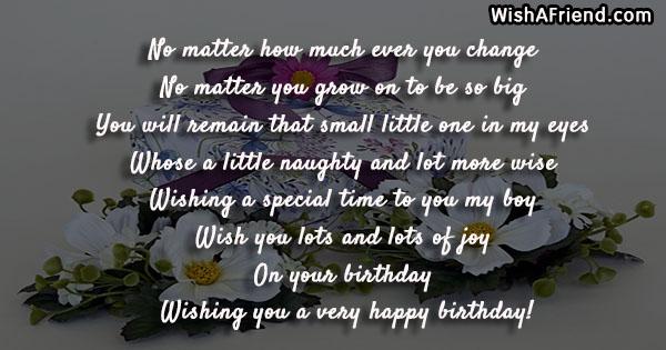 son-birthday-sayings-20631