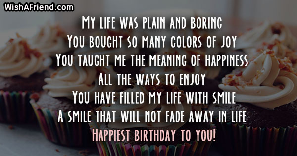 20634-son-birthday-sayings
