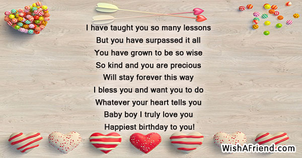 20635-son-birthday-sayings