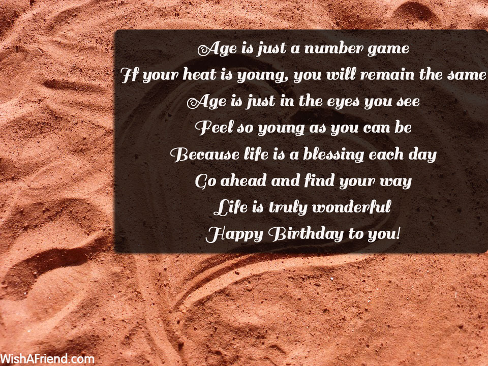 20644-women-birthday-sayings