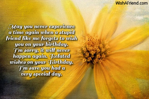 belated-birthday-wishes-2065