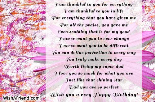dad-birthday-poems-20652