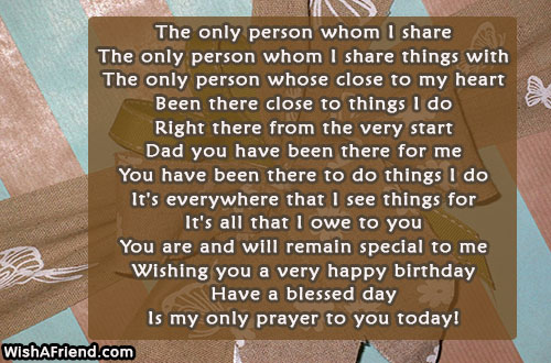 20653-dad-birthday-poems