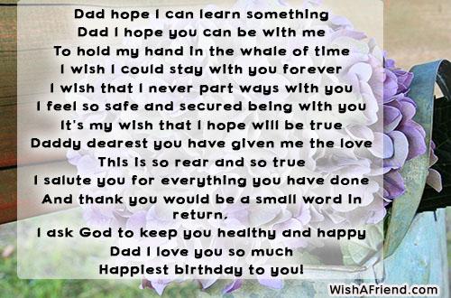 20657-dad-birthday-poems
