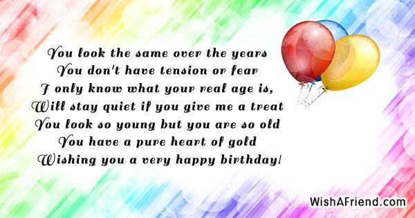 humorous-birthday-quotes-20670