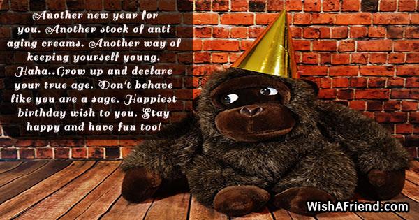 20671-humorous-birthday-quotes