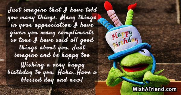 20672-humorous-birthday-quotes