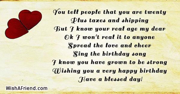 20675-humorous-birthday-quotes