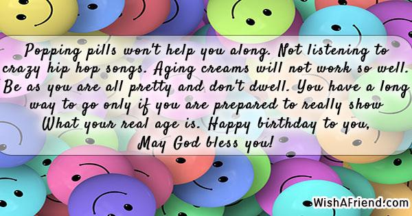 humorous-birthday-quotes-20677