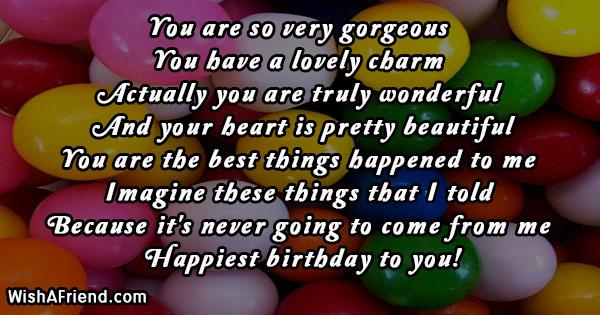 humorous-birthday-quotes-20678
