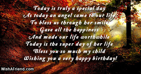 birthday-quotes-for-daughter-20681