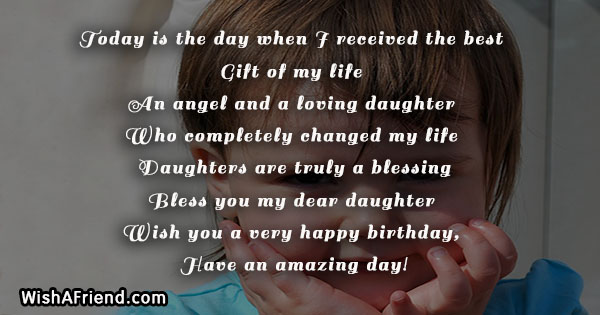 birthday-quotes-for-daughter-20682