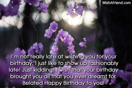 belated-birthday-wishes-2073